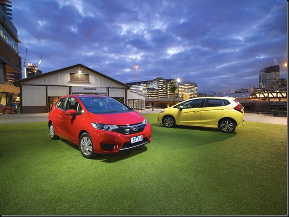 2014 Honda Jazz gaycarboys  (11)