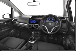 2014 Honda Jazz gaycarboys  (12)