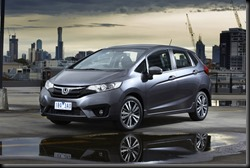 2014 Honda Jazz gaycarboys  (13)