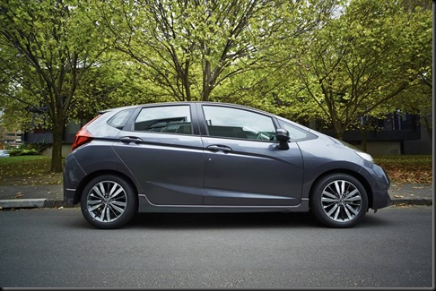 2014 Honda Jazz gaycarboys  (1)