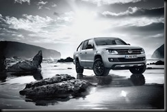 Amarok Dark Label (2)