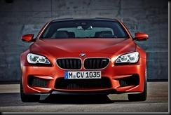 BMW M6 2015 gaycarboys (1)