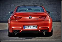 BMW M6 2015 gaycarboys (2)