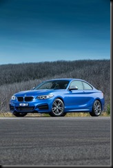 2 Series Coupe M235i gaycarboys (2)