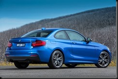 2 Series Coupe M235i gaycarboys (3)