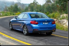 2 Series Coupe M235i gaycarboys (8)