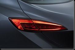 2015-Buick-Avenir-Concept-GAYCARBOYS (14)