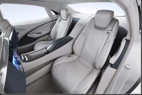 2015-Buick-Avenir-Concept-GAYCARBOYS (19)
