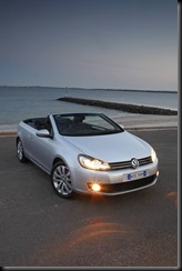 Golf Cabriolet gaycarboys (1)
