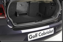 Golf Cabriolet gaycarboys (6)