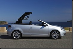 Golf Cabriolet gaycarboys (7)