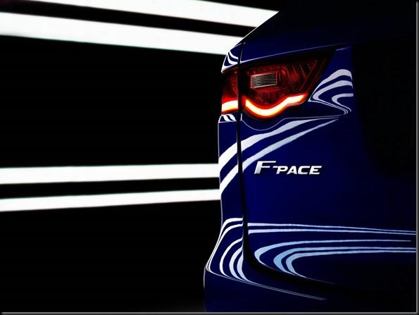 Jaguar F-PACE ghaycarboys