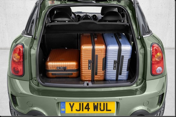 Mini Cooper S countryman gaycarboys (10)