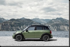 Mini Cooper S countryman gaycarboys (2)
