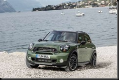 Mini Cooper S countryman gaycarboys (3)