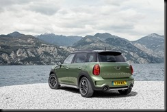 Mini Cooper S countryman gaycarboys (4)