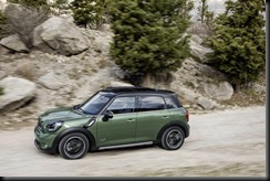Mini Cooper S countryman gaycarboys (5)