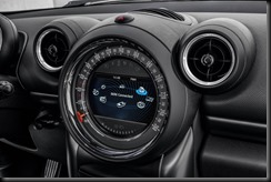 Mini Cooper S countryman gaycarboys (9)