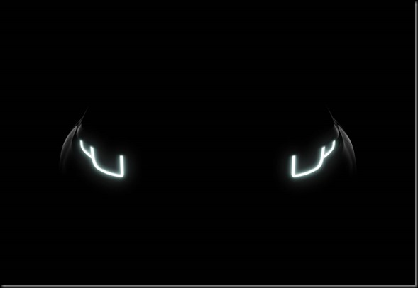 2016 Range Rover Evoque gaycarboys
