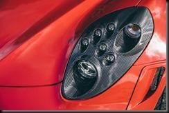 Alfa Romeo 4C gaycarboys (10)