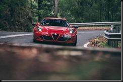 Alfa Romeo 4C gaycarboys (5)