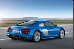 New Audi R8 V10 gaycarboys (2)