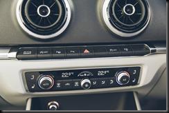 2015 Audi A3 Cabriolet gaycarboys (10)