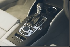 2015 Audi A3 Cabriolet gaycarboys (11)