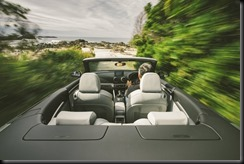 2015 Audi A3 Cabriolet gaycarboys (3)