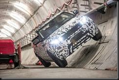 Range Rover Evoque Convertible Crossrail gaycarboys (3)
