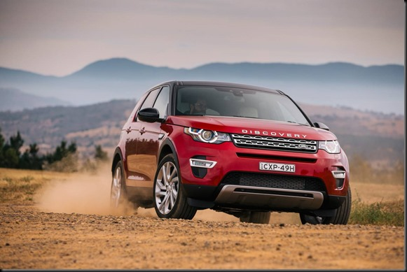 All-New Discovery Sport HSE Luxury gaycarboys (1)