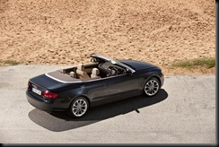 AUDI A5 convertible gaycarboys (10)