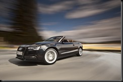 AUDI A5 convertible gaycarboys (11)