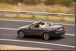 AUDI A5 convertible gaycarboys (12)