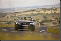 AUDI A5 convertible gaycarboys (13)