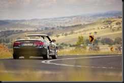 AUDI A5 convertible gaycarboys (14)
