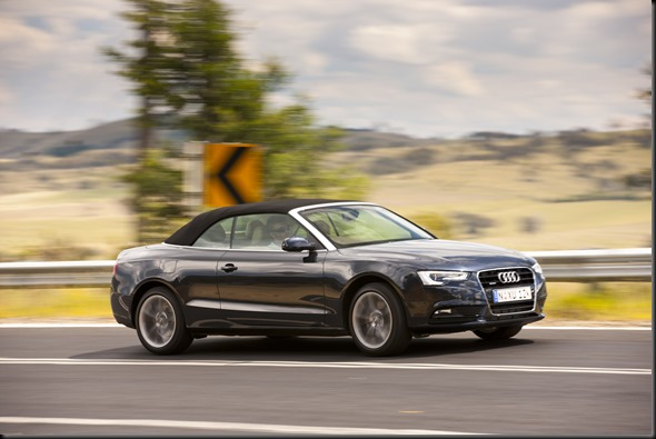 AUDI A5 convertible gaycarboys (15)