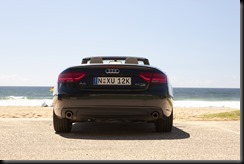 AUDI A5 convertible gaycarboys (1)