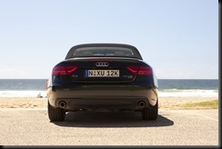 AUDI A5 convertible gaycarboys (2)