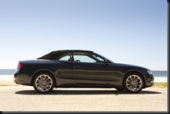 AUDI A5 convertible gaycarboys (3)