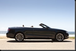 AUDI A5 convertible gaycarboys (4)