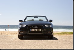 AUDI A5 convertible gaycarboys (5)