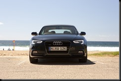 AUDI A5 convertible gaycarboys (6)