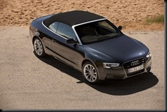 AUDI A5 convertible gaycarboys (7)