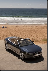 AUDI A5 convertible gaycarboys (8)