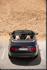 AUDI A5 convertible gaycarboys (9)