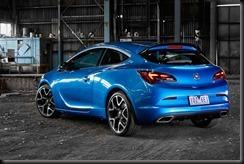Holden Astra VXR gaycarboys (4)