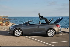Holden Cascada convertible gaycarboys (1)