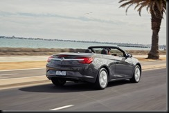 Holden Cascada convertible gaycarboys (2)