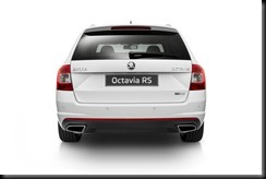 Octavia RS Wagon gaycarboys (5)
